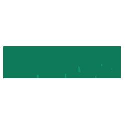 nomms.my